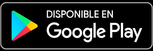 google-store-logo
