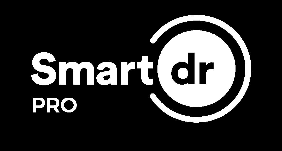 logo-smart-blanco-transparente