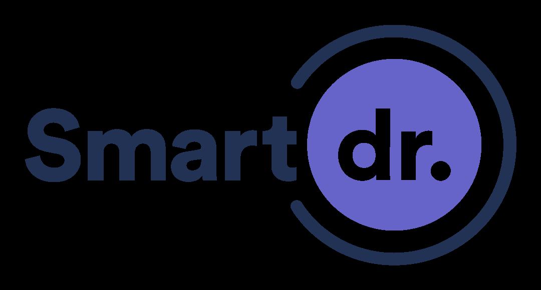 smart-doctor-logo