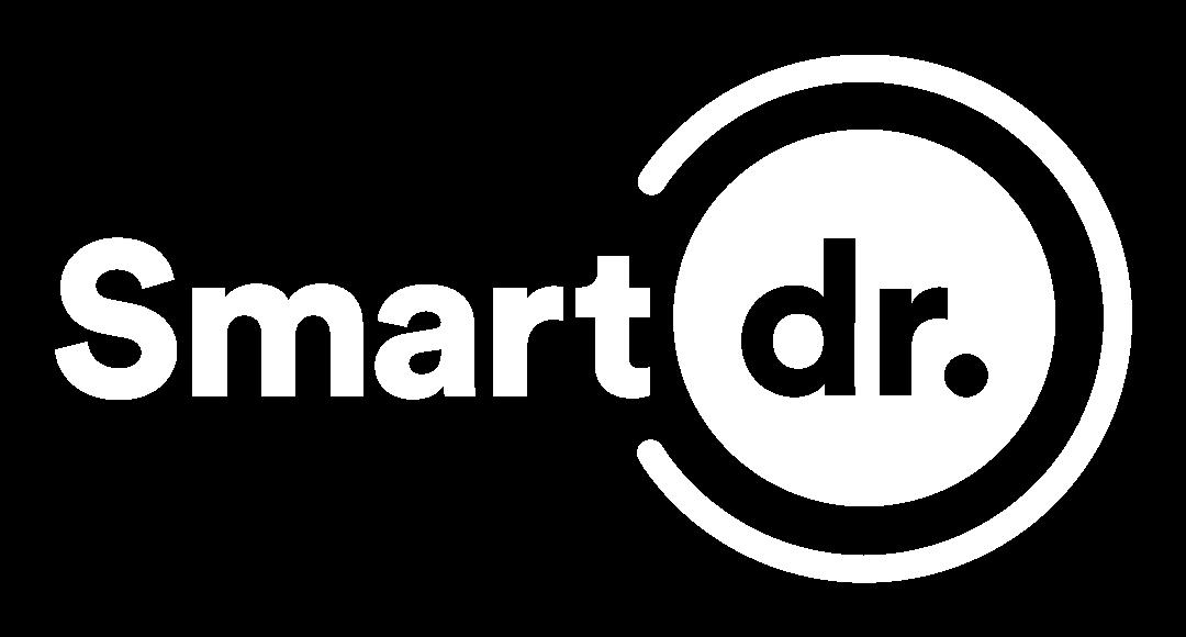 smart-doctor-logo-blanco