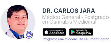 carlos-jara-blog