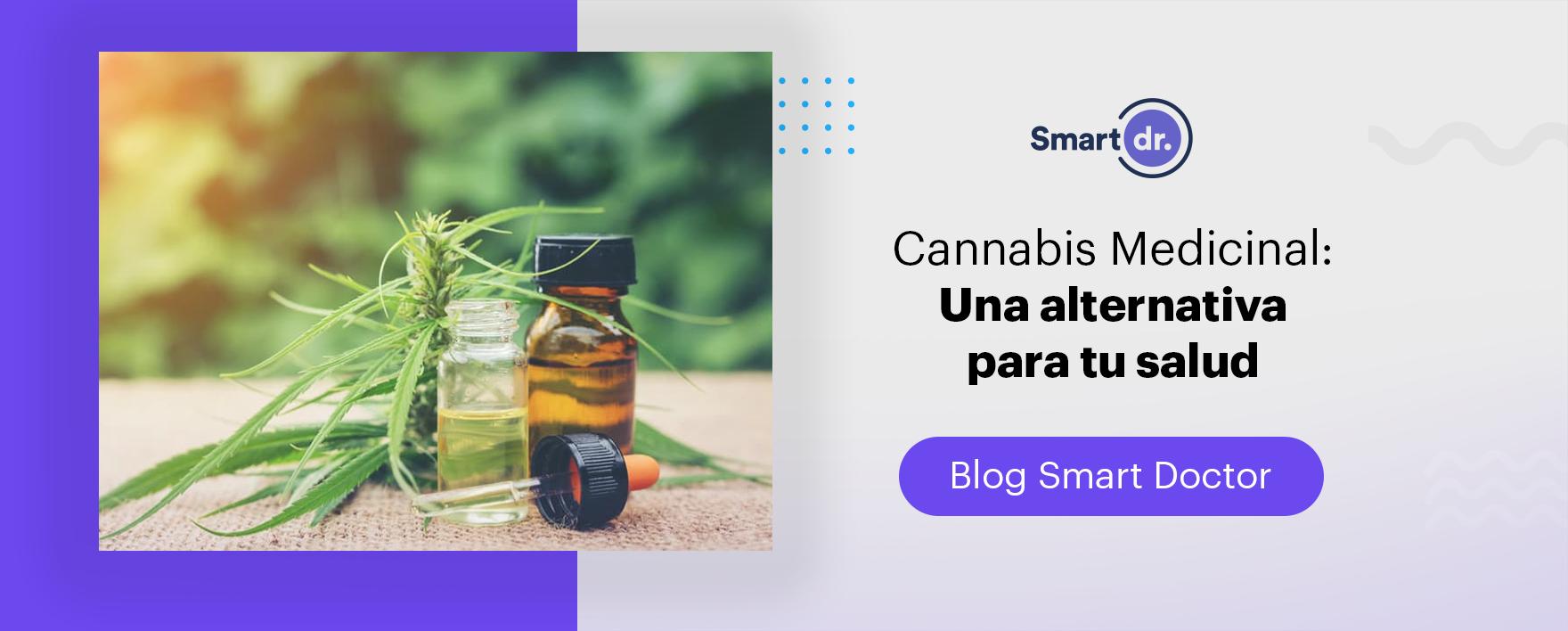img-cannabis