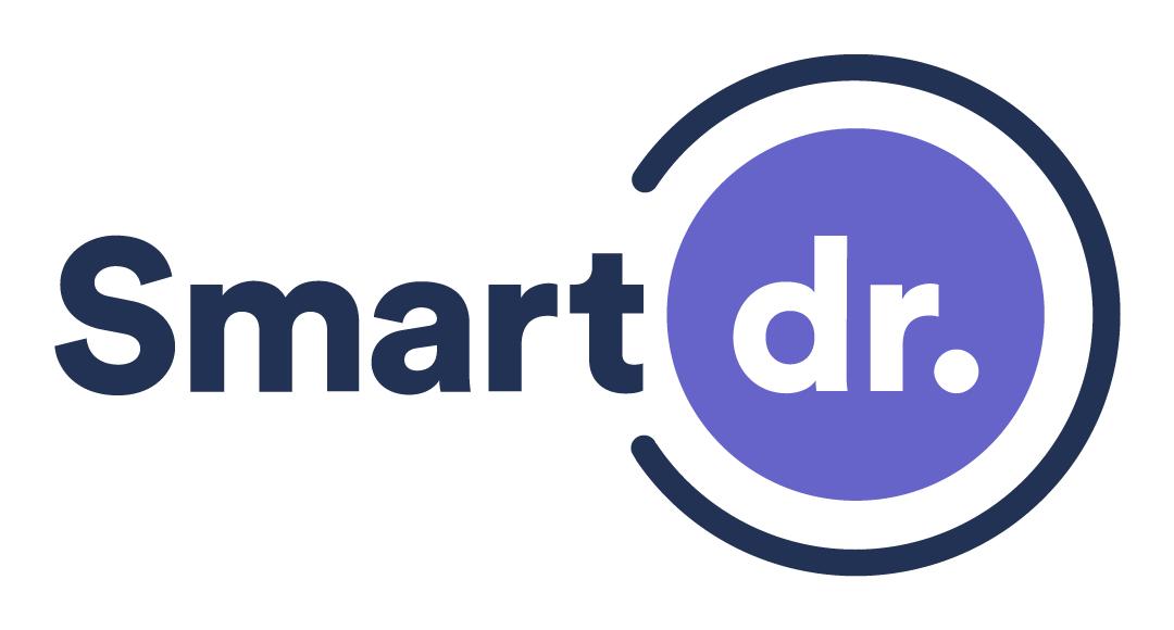 samrt-doctor-logo-blanco-colores