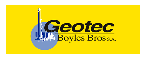 geotec-logo