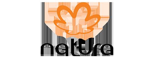 natura-logo