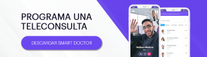 smart_doctor
